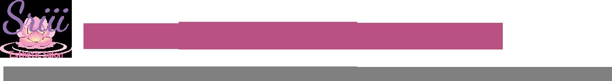 横浜都筑区センター南  美肌 美痩身 肌質改善プライベートサロン|エステティックサロン シュリー